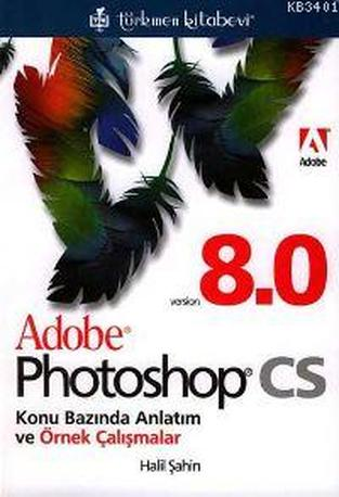 how to download adobe photoshop cs 8.0 full version